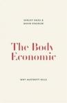 body economic