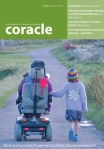 coracle TEMPLATE